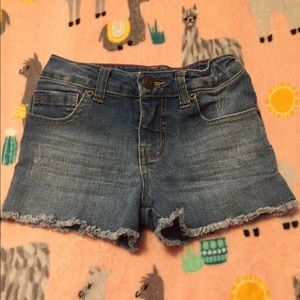 ☀️3 for 20☀️Children's shorts